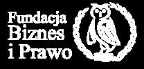 Fundacja Biznes i Prawo